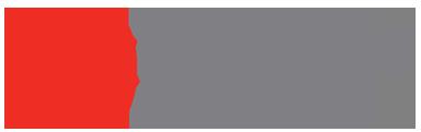 Greater Philadelphia Hispanic Chamber of Commerce logo
